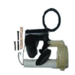 American Standard 047138-0070A Flush Valve Assembly