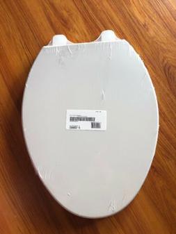 Fine Kohler Elongated Toilet Seat Toilet Seat Org Ibusinesslaw Wood Chair Design Ideas Ibusinesslaworg