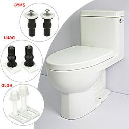 Incredible 2Pcs Home Toilet Seat Hinge Bolts Screws Washers Pdpeps Interior Chair Design Pdpepsorg