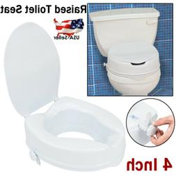 Superb Raised Toilet Seats Toilet Seat Toilet Seat Org Pabps2019 Chair Design Images Pabps2019Com