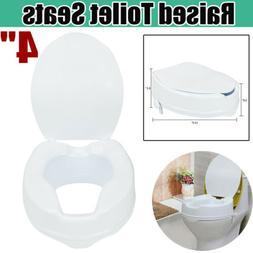Amazing Raised Toilet Seats Toilet Seat Toilet Seat Org Uwap Interior Chair Design Uwaporg
