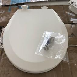 500ec000 molded wood round toilet