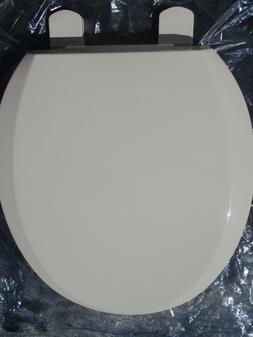 American Standard 5259B65D.021 Bone Easy Lift and Clean Roun