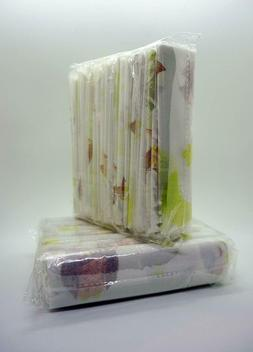 Banana Basics Disposable Paper Toilet Seat Cover