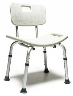 Lumex Toilet Seat Toilet Seat