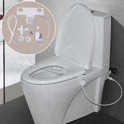 Bathroom <font><b>Toilet</b></font> Flushing Device <font><b