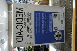 bemis medic