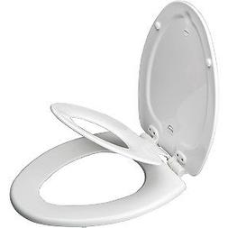 Church Next Step Toilet Seat Toilet Seat