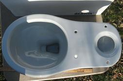 Super Kohler Toilet Seat Ice Grey Round Toilet Seat Machost Co Dining Chair Design Ideas Machostcouk