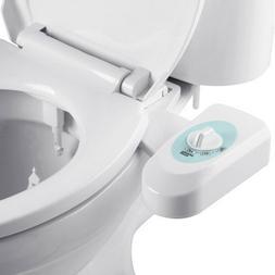 Washer Toilet Seat Toilet Seat Org