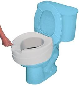 Contact Plus Soft Toilet Seat