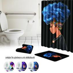 Creative color printed <font><b>toilet</b></font> <font><b>s
