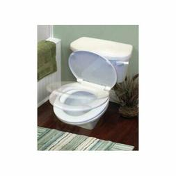 Pleasant Ginsey Toilet Seat Toilet Seat Caraccident5 Cool Chair Designs And Ideas Caraccident5Info