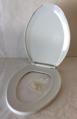 Prime Plastic Elongated Toilet Seat Toilet Seat Org Spiritservingveterans Wood Chair Design Ideas Spiritservingveteransorg