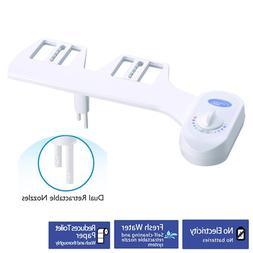 <font><b>Toilet</b></font> Bidet <font><b>Seat</b></font> Se