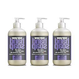 Everyone Hand Soap, Lavender Coconut, 3 Count