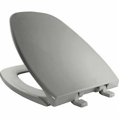 Bemis 124-0205 Toilet Seat