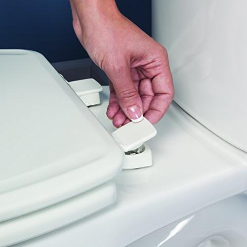 Mayfair Child/Adult Seat Built-in Potty Bone