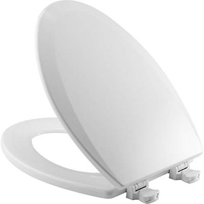1500ec 000 toilet seat with easy clean