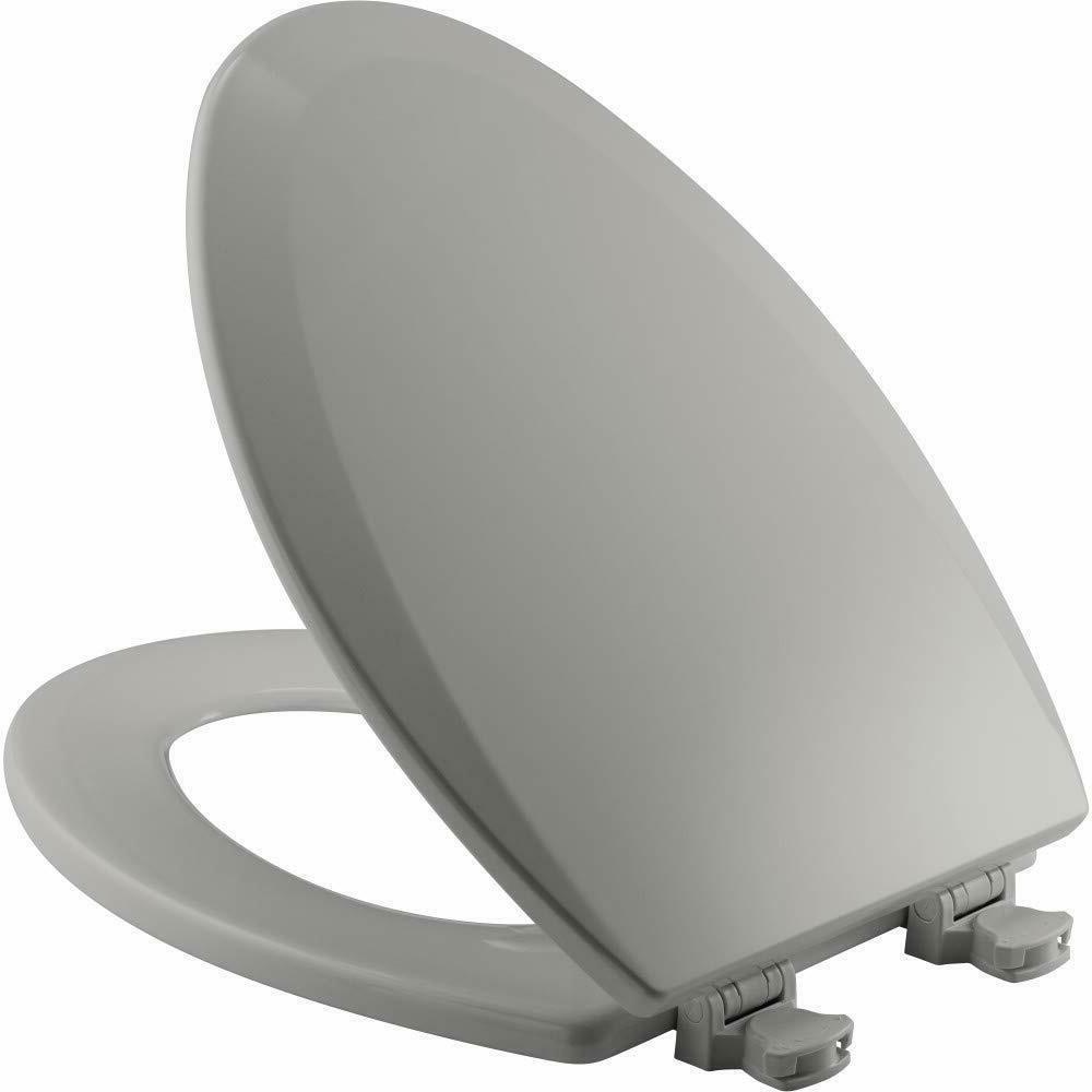 1500ec 162 american standard toilet seat elongated