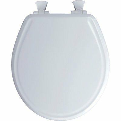 48slowa 000 designer molded wood toilet seat