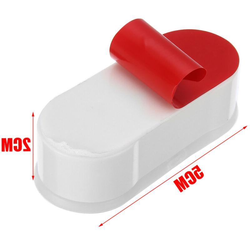 4Pcs/set Pads for Seat Bumpers Bathroom