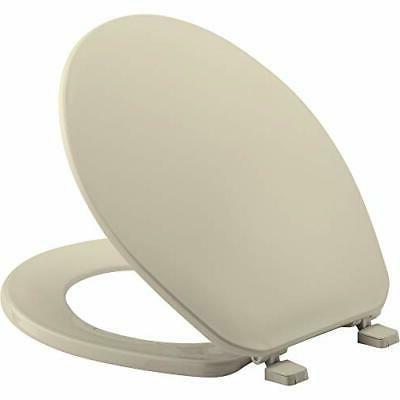70 006 toilet seat round bone