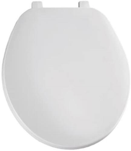 92c plastic toilet seat