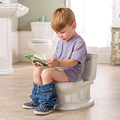 Summer My for Toddler Boys & Girls - Sounds Wipe Dispenser