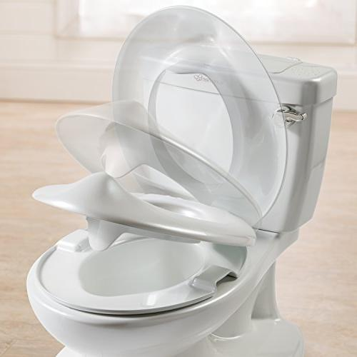 Summer My Potty for & Sounds and
