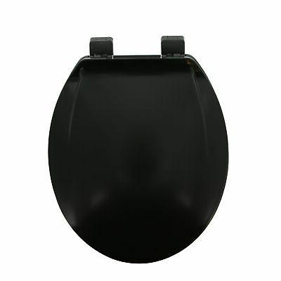 AquaPlumb Round Toilet
