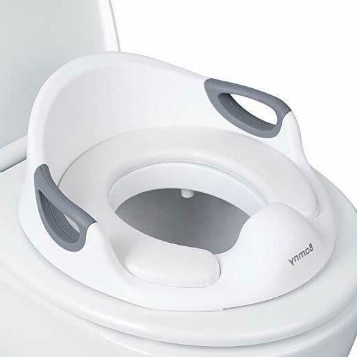 bamny potty training seat toilet trainer seats