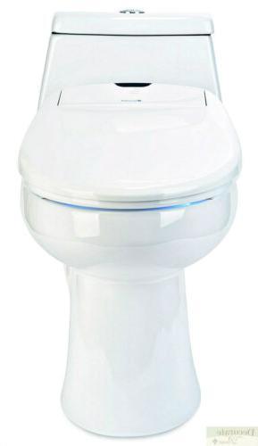 BIDET BRONDELL Control Wash