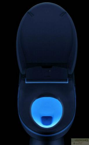 BIDET BRONDELL 1400 Remote Control Hygiene Wash