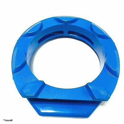 Blue Disc Seal Skirt Mat, Diaphragm Zodiac Baracuda G2 G3
