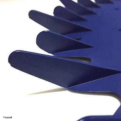 Blue Disc Seal Skirt Mat, Foot Diaphragm Zodiac G3 G4