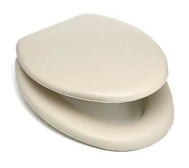 Bone Seat Premium Cover