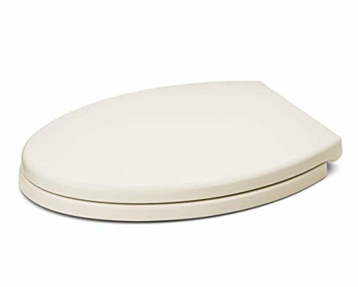 Bath Royale Br237 02 Mastersuite Elongated Toilet Seat