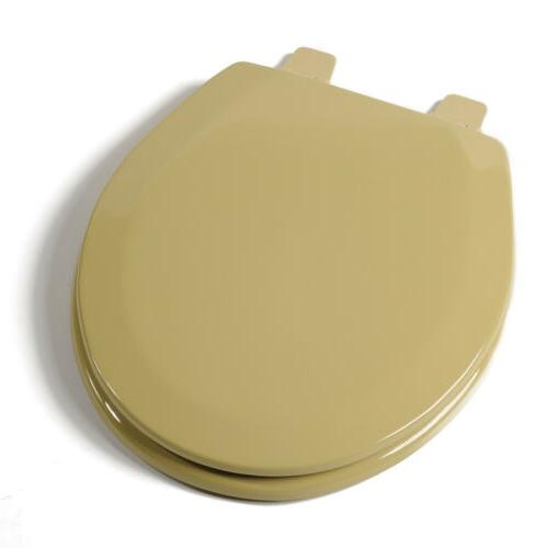 c3b4r253 deluxe molded wood round