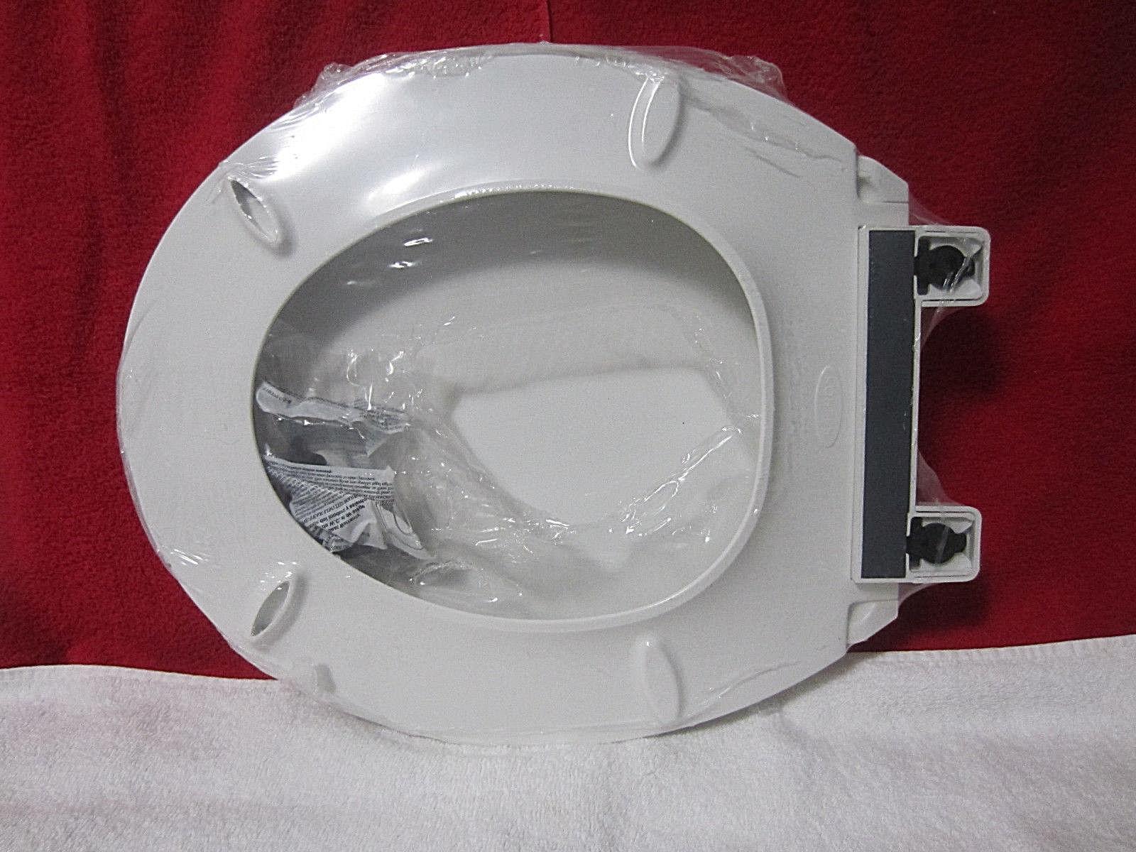 Pleasing Kohler Cachet Q3 Advantage Toilet Seat Elongated Quiet Gamerscity Chair Design For Home Gamerscityorg