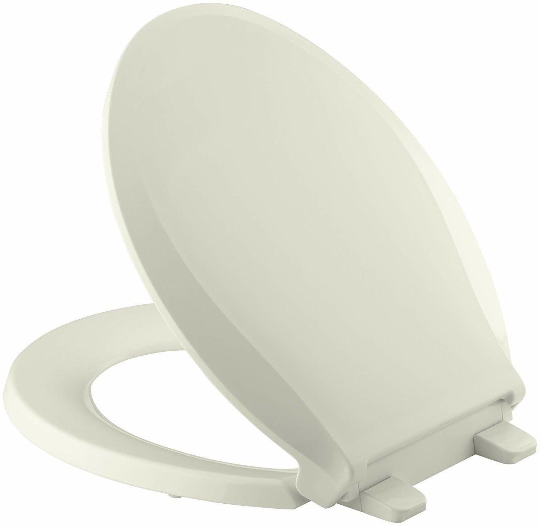 Astounding Kohler Toilet Seat Toilet Seat Ibusinesslaw Wood Chair Design Ideas Ibusinesslaworg