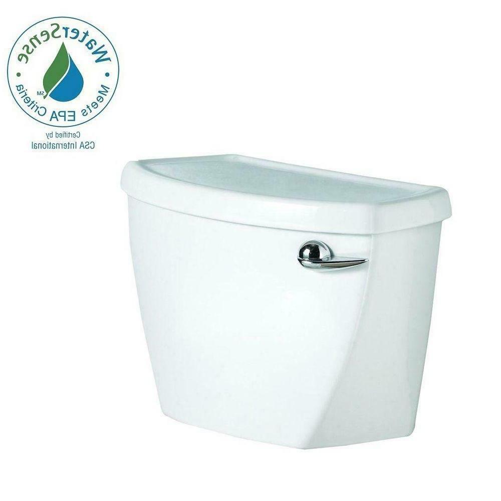 cadet 3 1 28 gpf single flush
