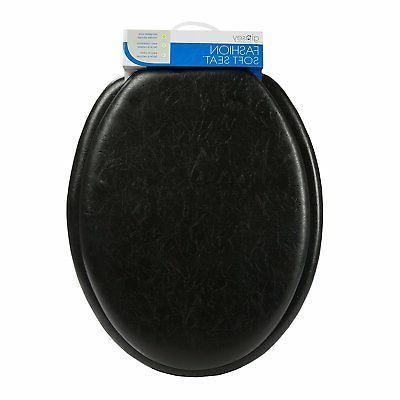 classique elongated cushion soft padded