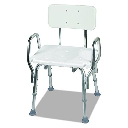 Terrific Medical Tool Free Assembly Spa Bathtub Shower Chair Heavy Ibusinesslaw Wood Chair Design Ideas Ibusinesslaworg