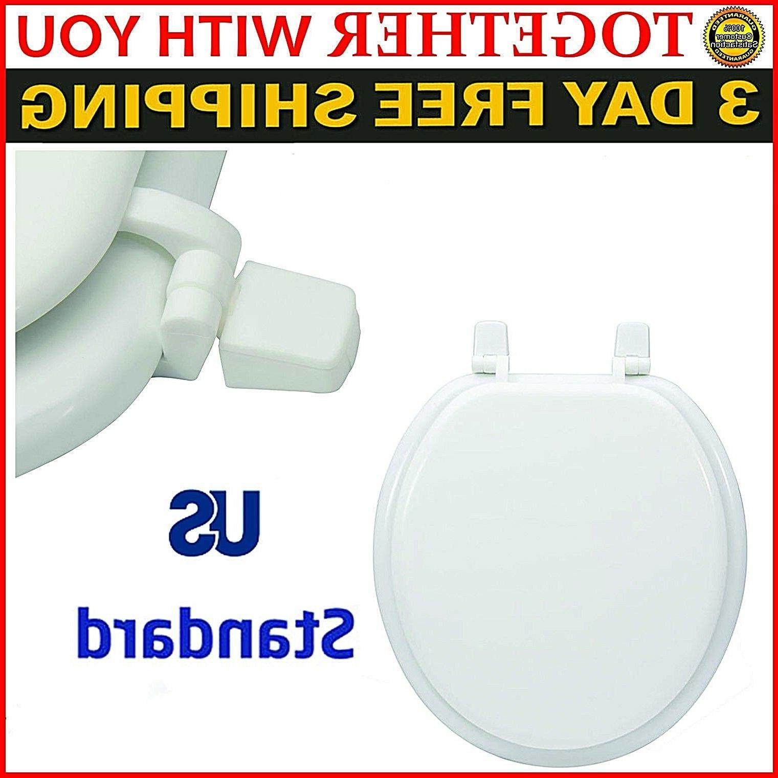 durable white lift bathroom us standart fit