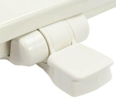 Toilet Linen Lift Cap Durable