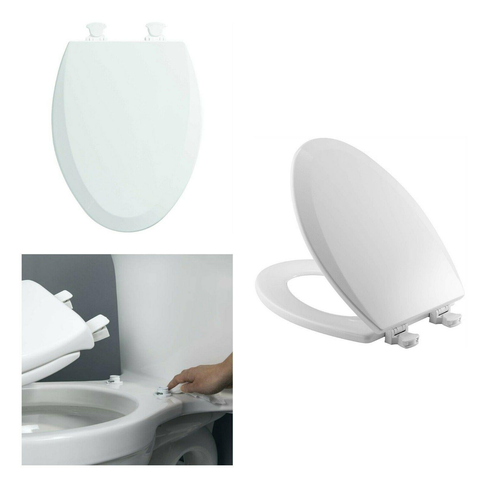 Awesome Bolts Toilet Seat Toilet Seat Org Ibusinesslaw Wood Chair Design Ideas Ibusinesslaworg