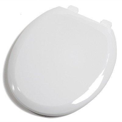 EZ Close Plastic Front