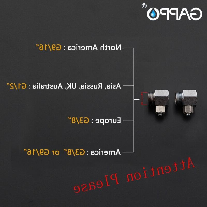 GAPPO <font><b>Toilet</b></font> <font><b>toilet</b></font> <font><b>seat</b></font> cover bathroom bidet simple <font><b>toilet</b></font> cover sprayer anal