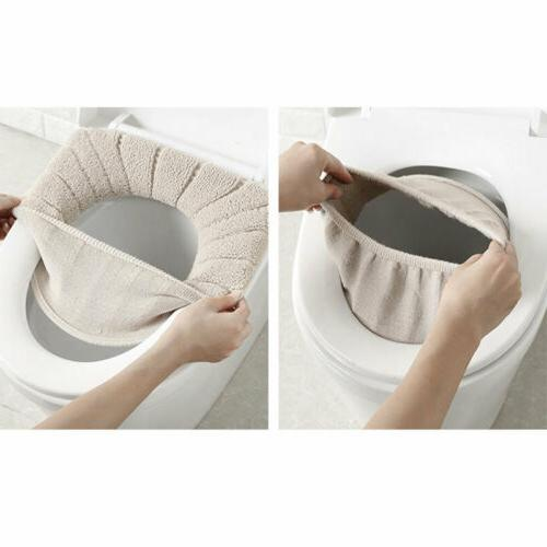 Home Washable Soft Warmer Mat Cover